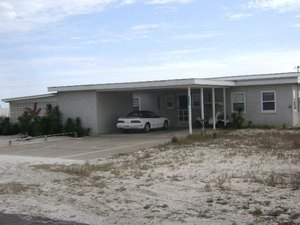 st george island real estate